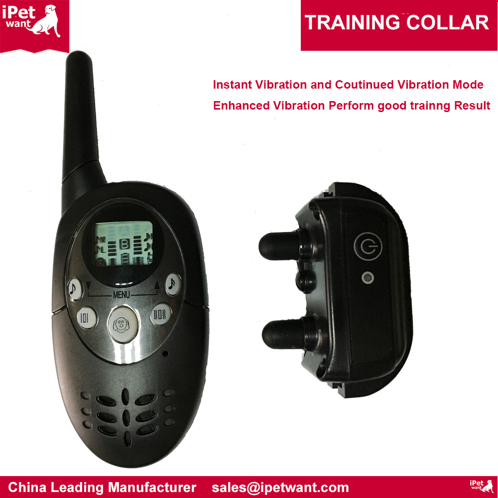 ipetwant-1000yard-rechargeable-dog-training-collar-with-remote-m87