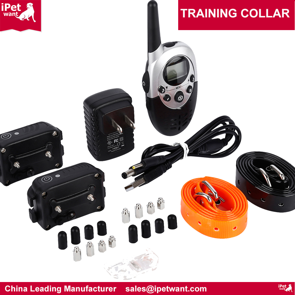 ipetwant-1000yard-rechargeable-dog-training-collar-with-remote-m86-3
