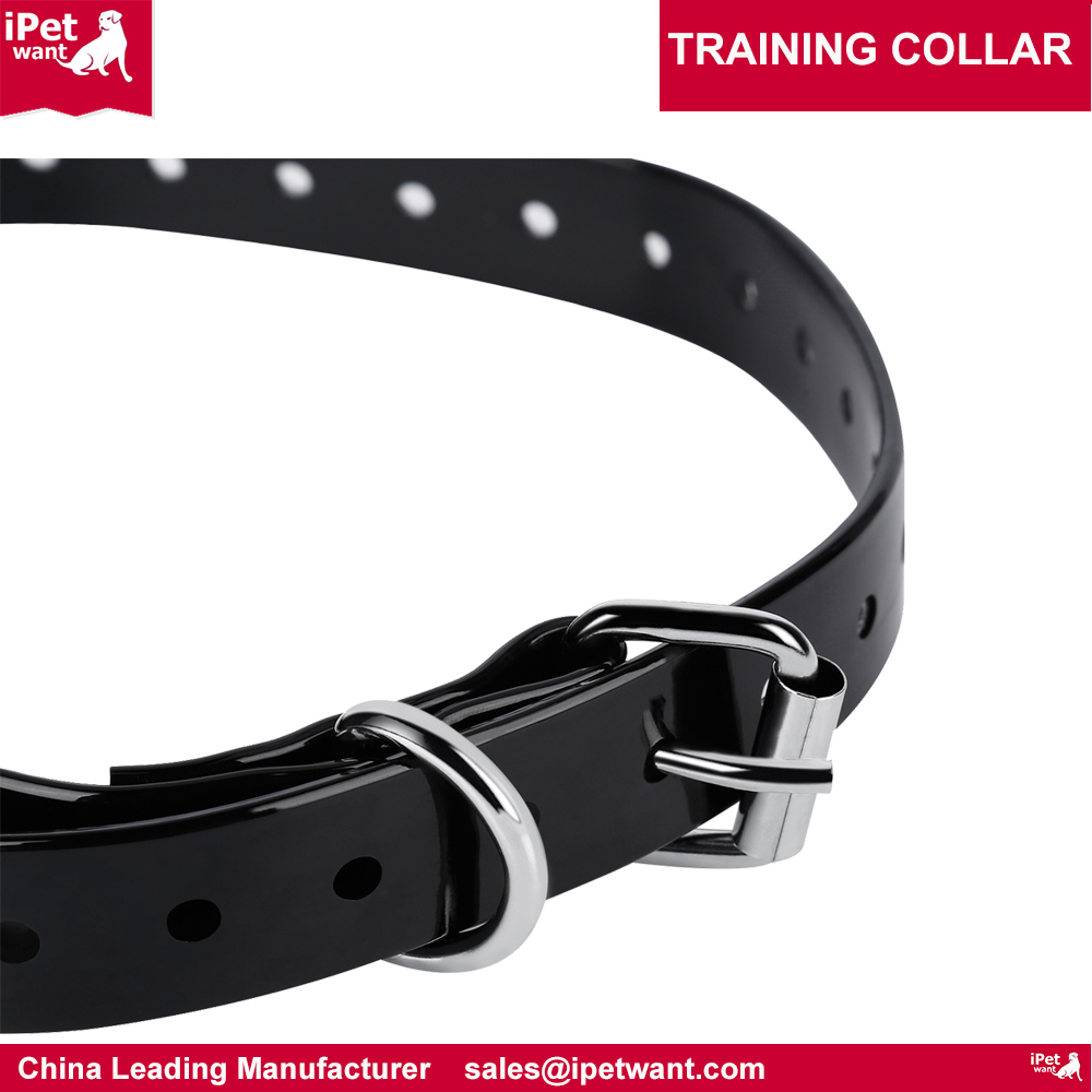 ipetwant-300yard-rechargeable-dog-training-collar-with-remote-m998n-4