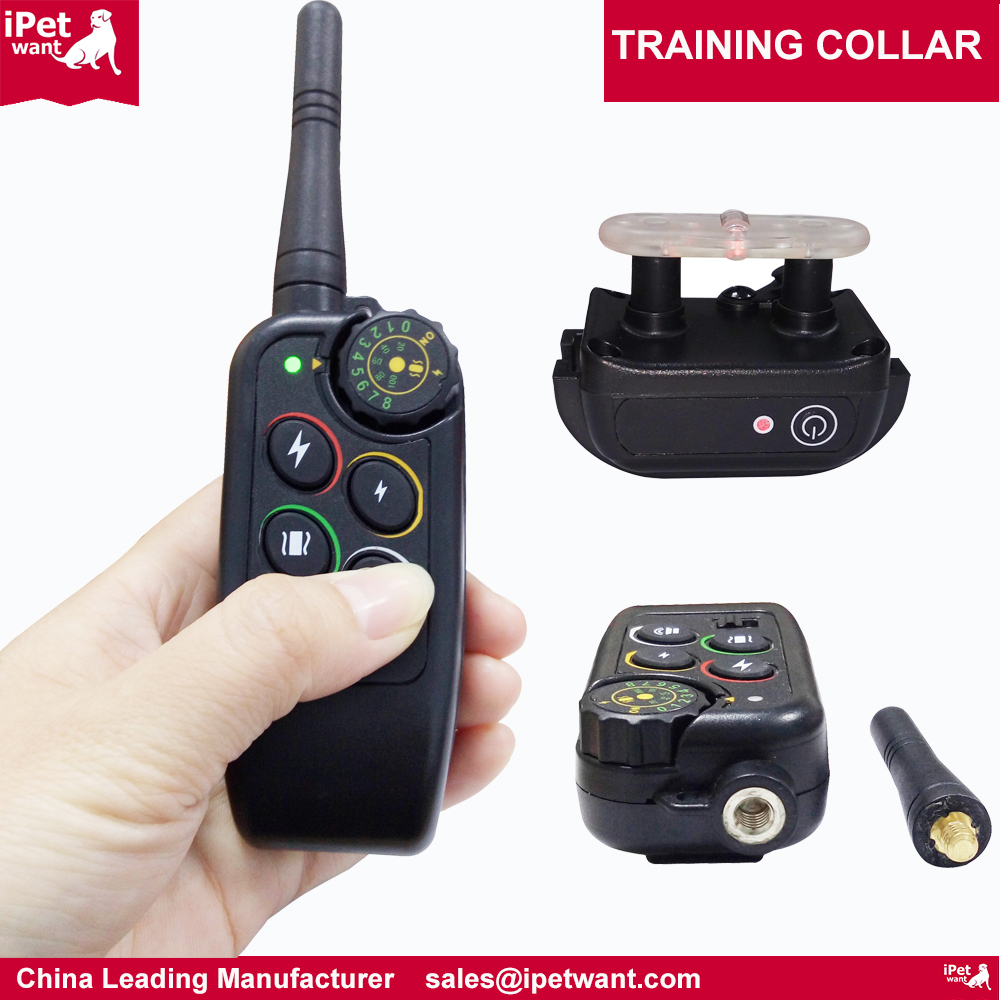 ipetwant-1000yard-rechargeable-dog-training-collar-with-remote-m686-900mhz-4