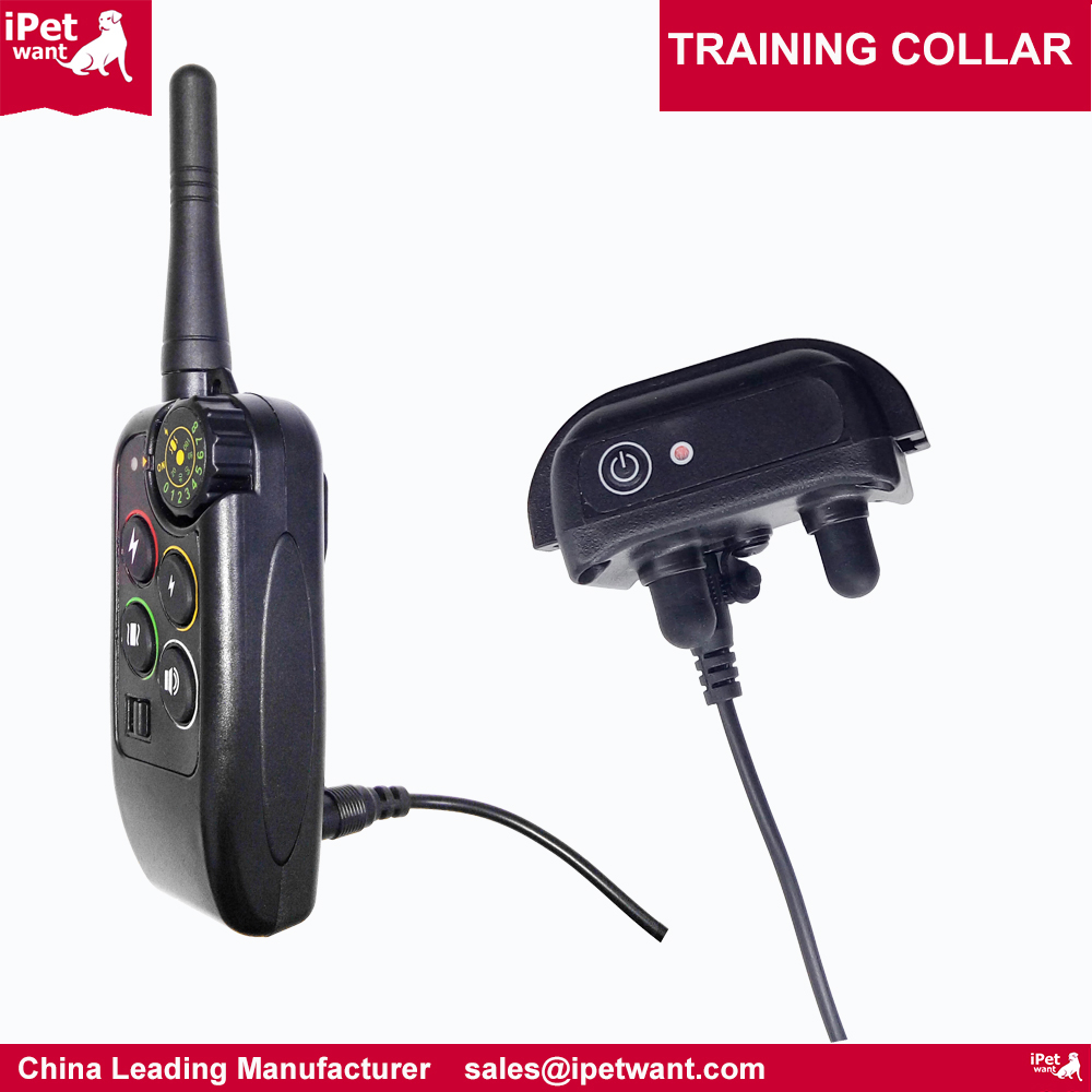ipetwant-1000yard-rechargeable-dog-training-collar-with-remote-m686-900mhz-5