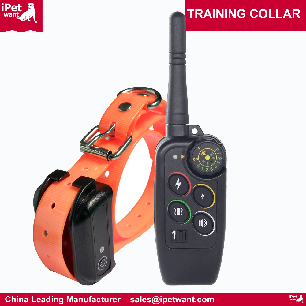 ipetwant-1000yard-rechargeable-dog-training-collar-with-remote-m686-900mhz