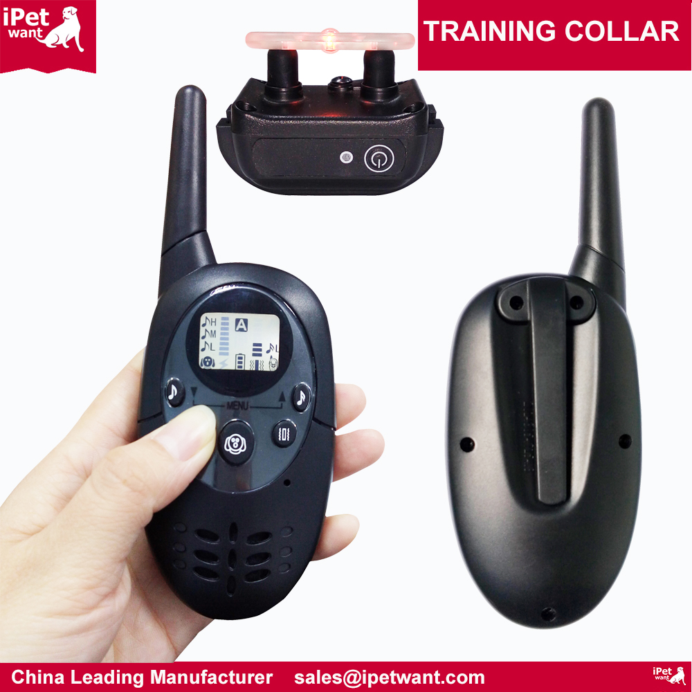 ipetwant-1000yard-rechargeable-dog-training-collar-with-remote-m86n-1