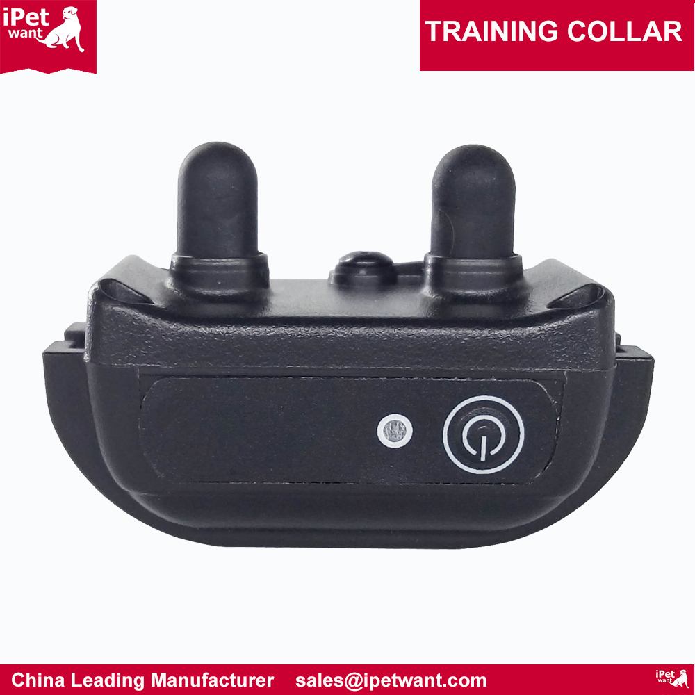 ipetwant-1000yard-rechargeable-dog-training-collar-with-remote-m86n-3