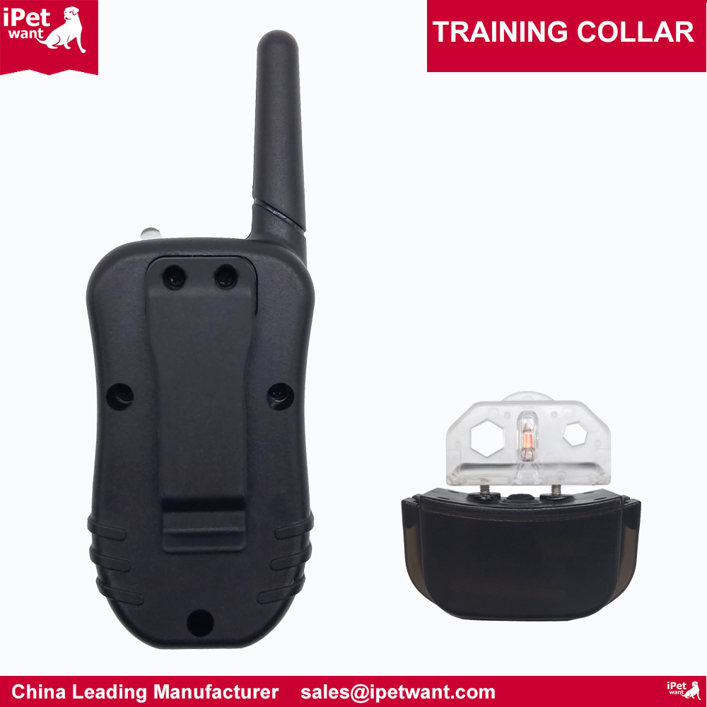 ipetwant-300yard-rechargeable-dog-training-collar-with-remote-m81v2-3