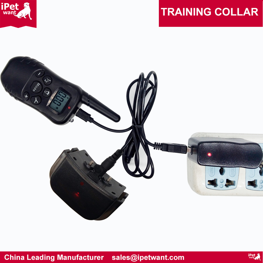 ipetwant-300yard-rechargeable-dog-training-collar-with-remote-m81v2-5