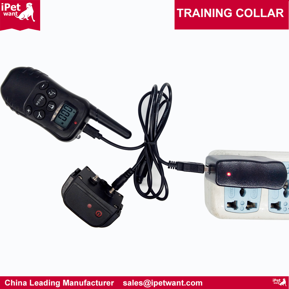 ipetwant-300yard-rechargeable-dog-training-collar-with-remote-m998v2-3