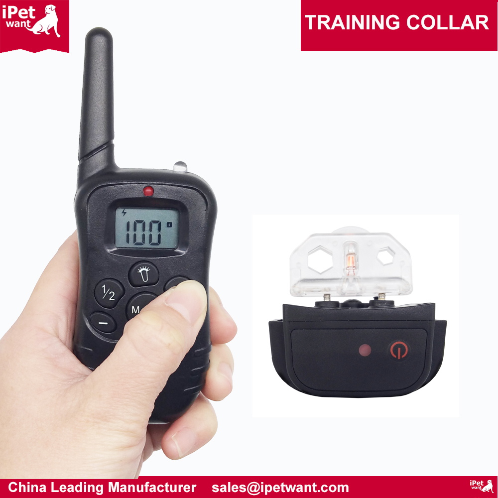 ipetwant-300yard-rechargeable-dog-training-collar-with-remote-m998v2-5